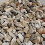 Clean aggregates across South & West Yorkshire